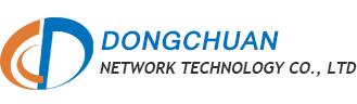 普天天纪,南京普天,智能化布线,电子配线架|河北东川网络技术有限公司
