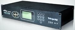 南京普天智能布线系统成功应用于科研所