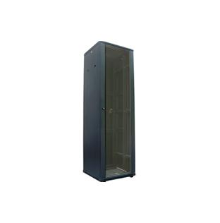 H5系列机柜