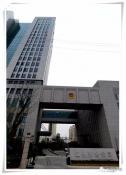 天纪数据中心成功服务温州公安局